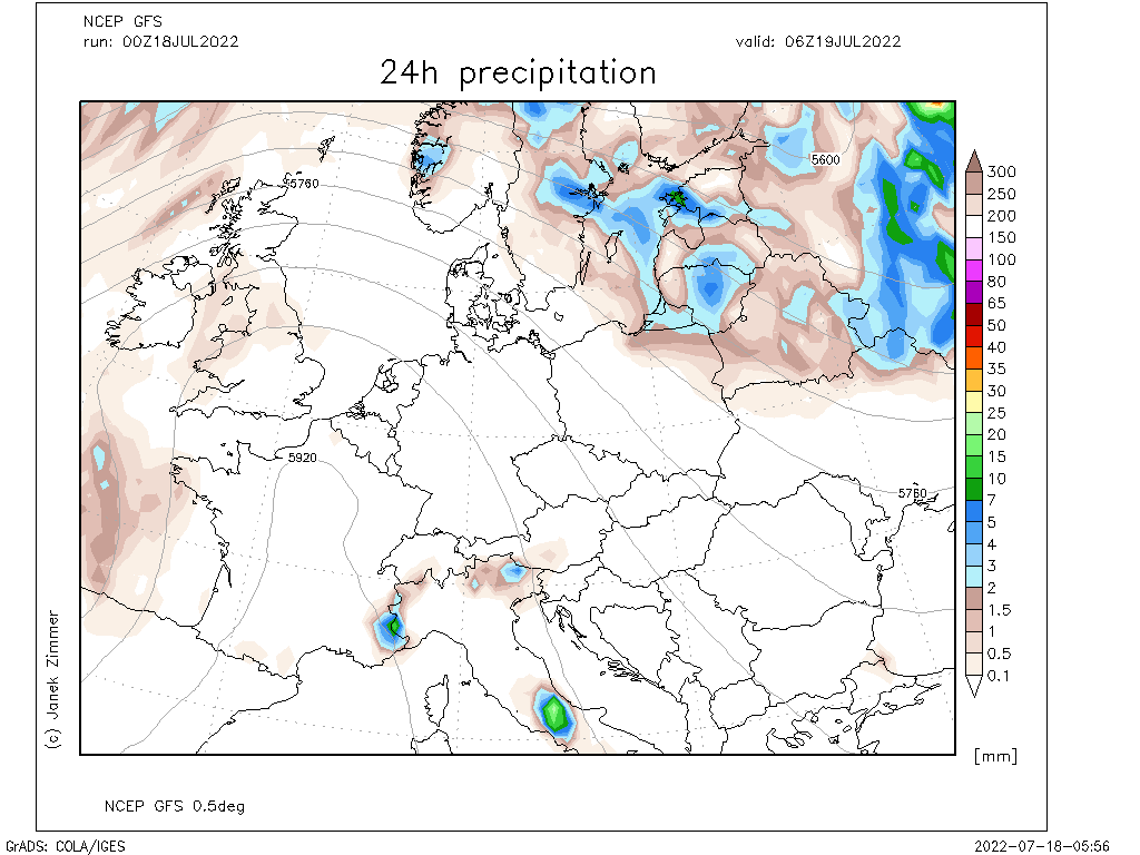 OBS_/RR24h_gfs_eu_day-1.png