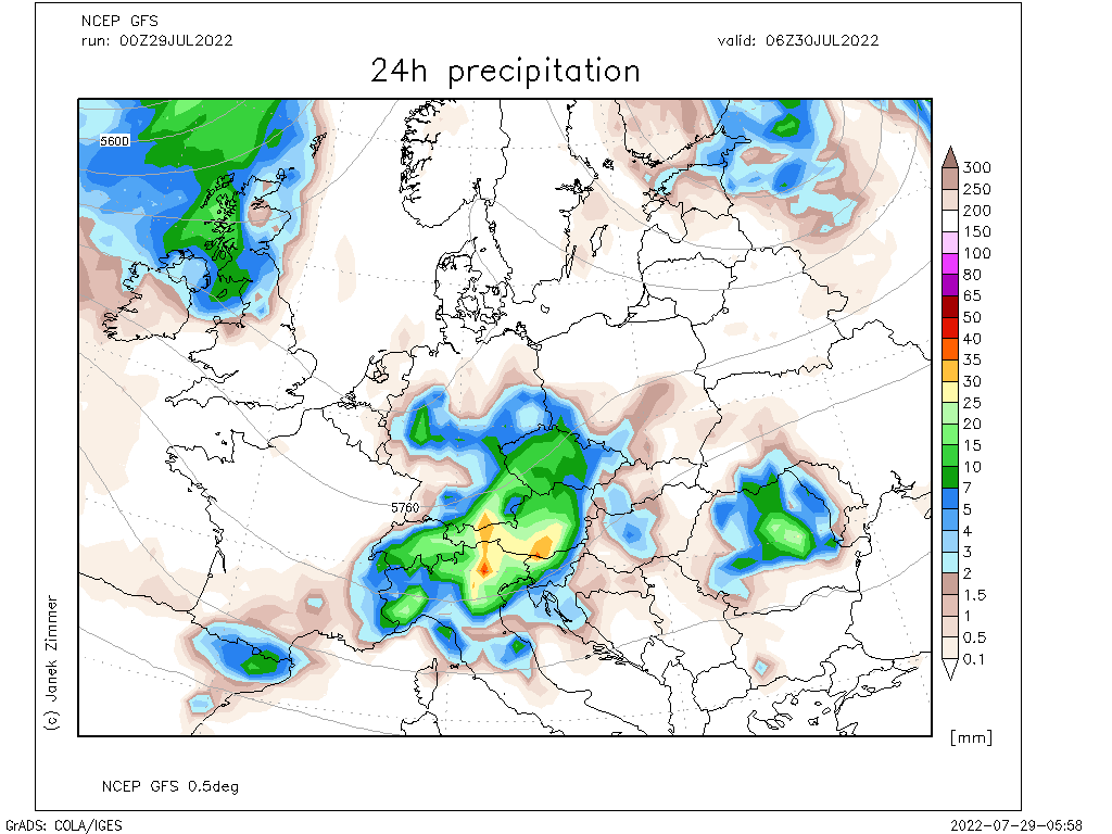 OBS_/RR24h_gfs_eu_day-2.png
