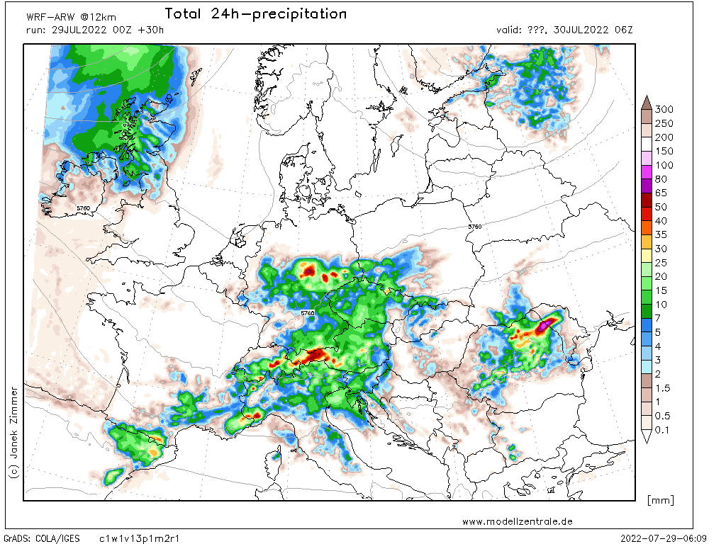 OBS_/RR24h_wrf_eu_day-1.png
