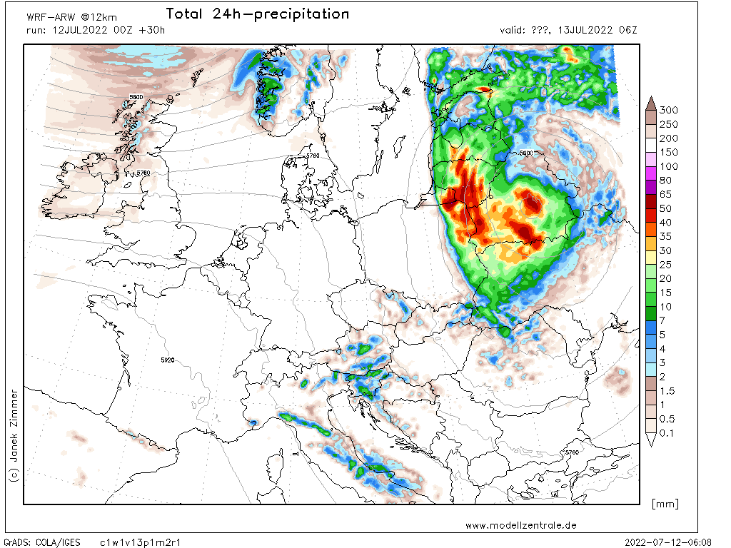OBS_/RR24h_wrf_eu_day-2.png