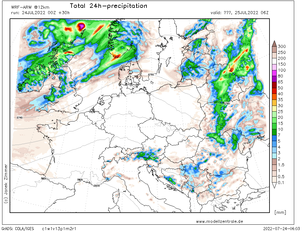 OBS_/RR24h_wrf_eu_day0.png