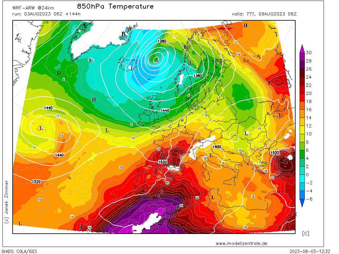 http://www.modellzentrale.de/WRF-medrange/144h/T850_eu_wisc.png