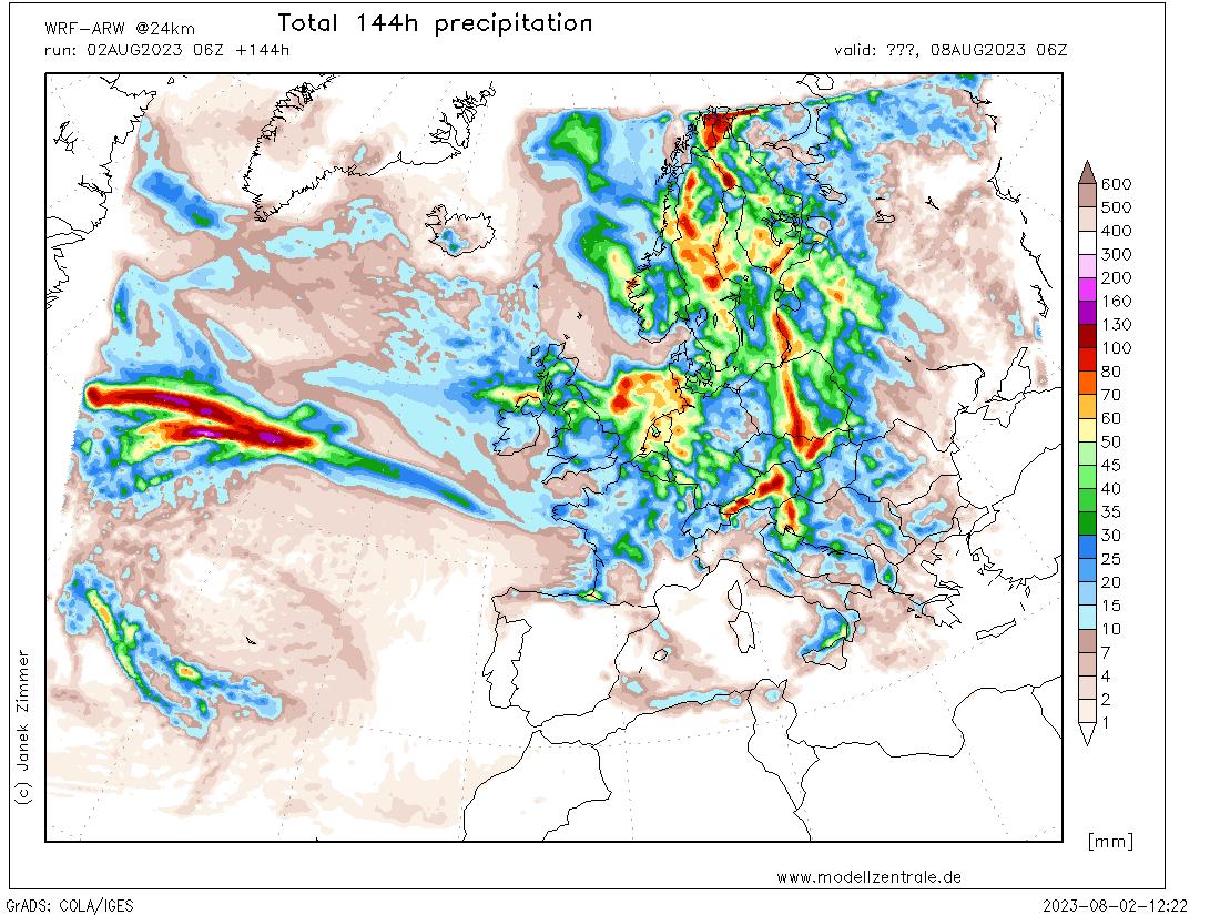 http://www.modellzentrale.de/WRF-medrange/RRtot_+144h_eu.png