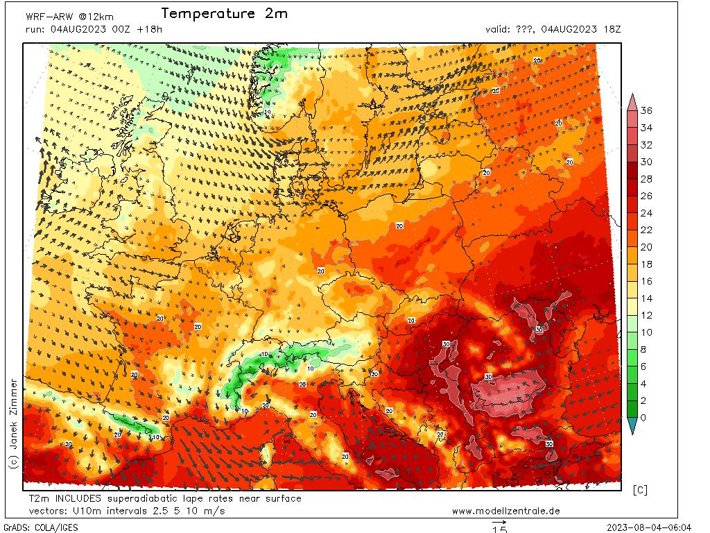 T2m_eu2.png