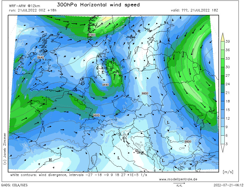 U300_eu.png