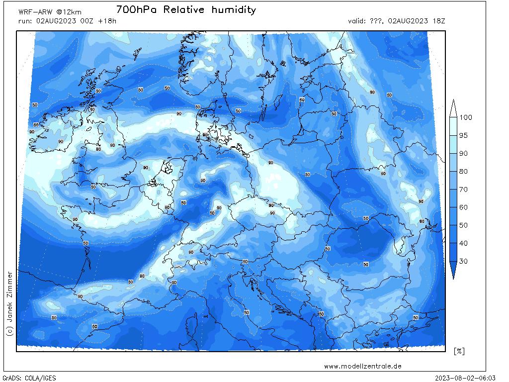 rh700_eu.png