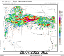 WRF4km_plains