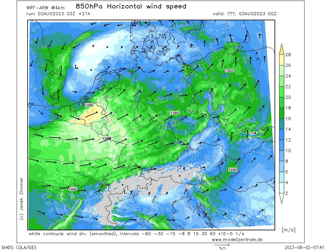 U850_eu.png