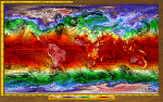worldweather
